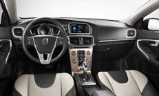 Volvo V40 Cross Country İnceleme
