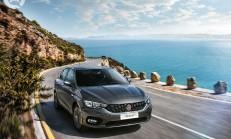 Fiat Egea Ekim 2016 Güncel Fiyat Listesi