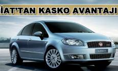2014 Allianz Fiat Araç Kasko Sigortası Kampanyası