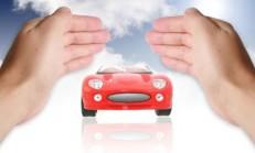 2014 Allianz Sigorta Hyundai Kasko Sigortası Kampanyası