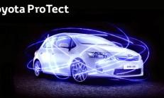 Toyota ProTect Kaplama Nedir? Ne İşe Yarar?