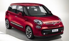 Fiat Araçlarında 2014 Ağustos Fırsatı