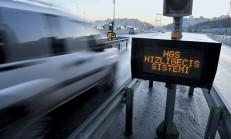 Hızlı Geçiş Sistemi Kartı Nasıl Alınır?