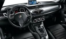 Alfa Romeo'dan Aralık Ayı Kampanyası