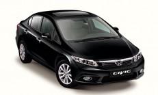 Honda'dan Şimdi Al Haziranda Öde Kampanyası