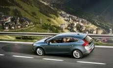 Volvo Yeni Bir Araç Hazırlığı İçerisinde!