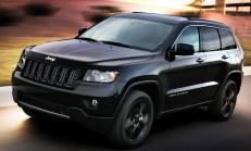 SUV ve Crossover Araçların Farkı Nedir