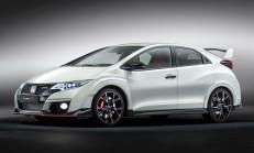 2018 Honda Civic Hatchback Fiyat Listesi
