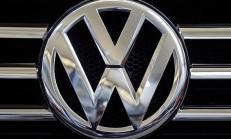Volkswagen 8.5 Milyon Aracını Geri Çağıracak!