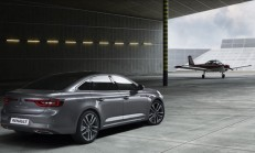 2018 Renault Talisman Güncel Fiyat listesi