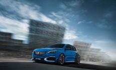 2018 Peugeot 308 Ağustos Fiyat Listesi