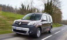 2018 Renault Kangoo Güncel Fiyat Listesi