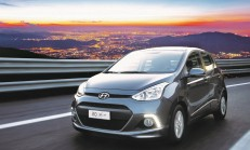 2016 Hyundai i10 Güncel Fiyat Listesi