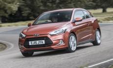 2016 Hyundai i20 Haziran Ayı Fiyatları