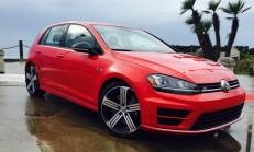 2016 Volkswagen Golf Temmuz Ayı Fiyatları