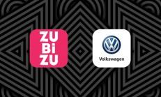 Zubizu'ya Özel Volkswagen İndirimi!