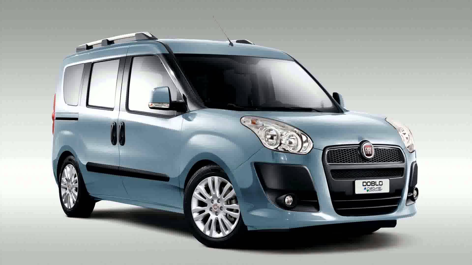 2015 fiat doblo panorama fiyatlar uygun ta t. Black Bedroom Furniture Sets. Home Design Ideas