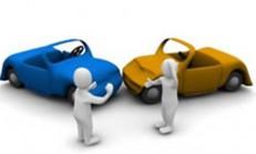 2014 Ak Sigorta Trafik Sigortası Hizmeti