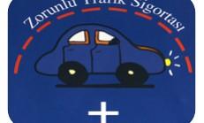 2014 Axa Artı Trafik Sigortası Kampanyası