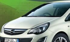 2014 Allianz Opel Araçlara Özel Kasko Sigortası