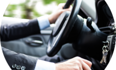 2014 Odeabank Yeni Arabam Taşıt Kredisi
