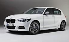 Premium Finance 6 Ay Ertelemeli BMW X1 Kampanyası