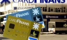 Finansbank Starmaxx Kampanyası