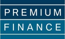 Premium Finance 1.499 TL'lik Taksitle BMW 320i EfficientDynamics Kampanyası