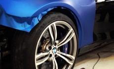 Ruhsatta Arabanın Rengi Nasıl Değiştirilir ?