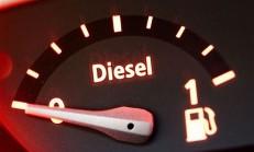 Turbo Dizel Araç Kullanırken Dikkat Edilmesi Gerekenler
