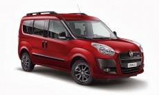 Fiat Ticari Araçlarda Temmuz Fırsatı!