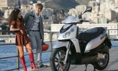 Finansbank Motosiklet Kolay Kredisi