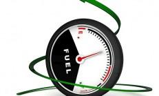 Az Yakıt İle Daha Uzun Yol