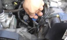 Motor Soğutma Suyu Nedir, Nasıl Konulur?