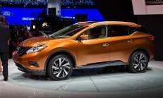 2018 Nissan Modelleri ve Fiyat Listesi