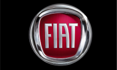 Fiat'tan  Linea için Ocak Ayı Kampanyası