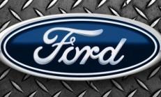 Ford Ocak Ayı Kampanyası
