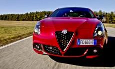 2016 Alfa Romeo Fiyatları