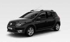 2018 Dacia Modelleri ve Fiyat Listesi