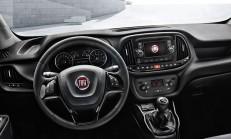 2016 Fiat Doblo Combi Fiyatları