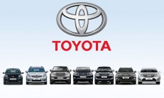 Toyota Forever Card Nedir