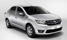 Dacia Mart Ayı Kampanyası