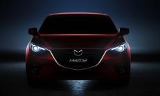 Yeni Mazda 3 Güncel Fiyat Listesi