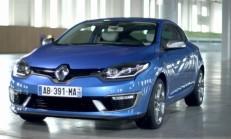 Renault Mart 2015 Kampanyası