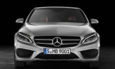 Mercedes C180 2016 Güncel Fiyatları