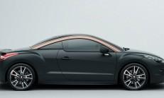 2015 Peugeot RCZ R  İncelemesi
