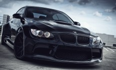 BMW Nisan Ayı Kampanyası