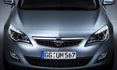 2018 Opel Astra Güncel Fiyatları