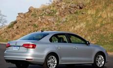 2015 Volkswagen Jetta Güncel Fiyatları