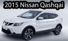 Nissan Mayıs Kampanyası